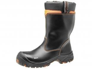 Sievi Stövlar Light Boot Camo 05 | Liljekvists